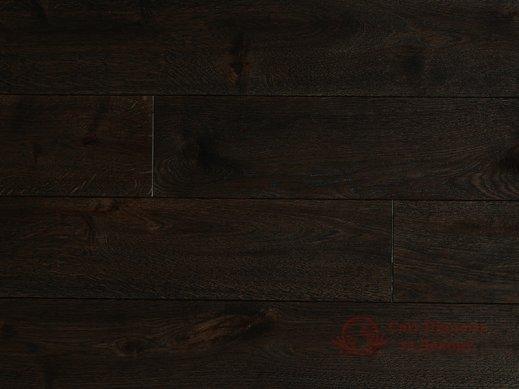 Массивная доска Royal Parquet, Дуб рустик арт. 22 фото №1