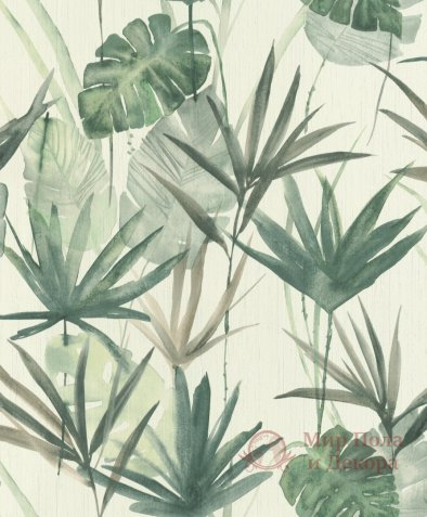 Обои Rasch, колл. Barbara Home Collection арт. 806601 фото №1