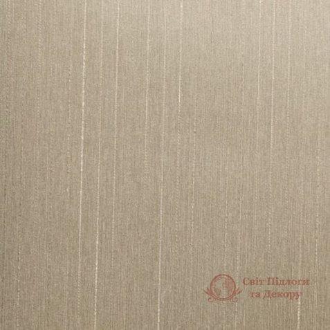 Обои Rasch Textil, колл. Valentina арт. 73187 фото №1