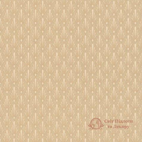 Обои Rasch Textil, колл. Valentina арт. 88556 фото №1