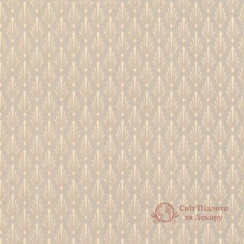 Обои Rasch Textil, колл. Valentina арт. 88563 фото №1