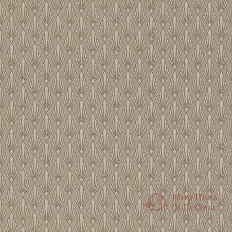 Обои Rasch Textil, колл. Valentina арт. 88600 фото №1