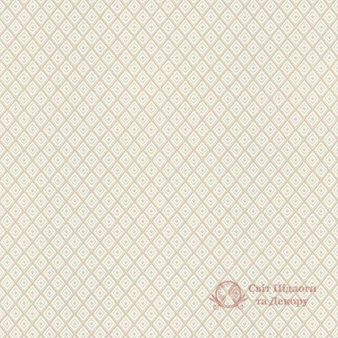 Обои Rasch Textil, колл. Valentina арт. 88648 фото №1