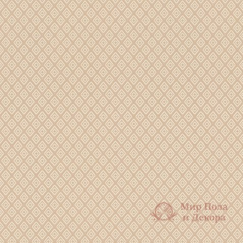 Обои Rasch Textil, колл. Valentina арт. 88655 фото №1