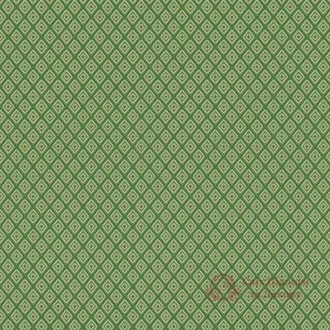 Обои Rasch Textil, колл. Valentina арт. 88662 фото №1