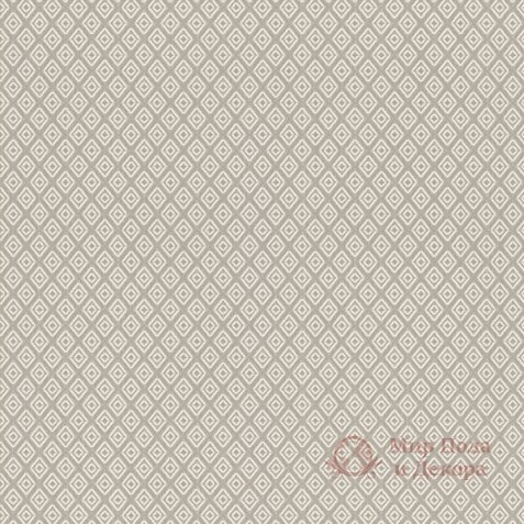 Обои Rasch Textil, колл. Valentina арт. 88679 фото №1