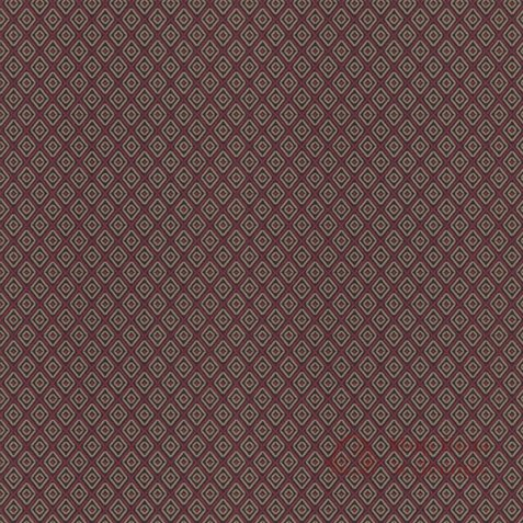 Обои Rasch Textil, колл. Valentina арт. 88686 фото №1