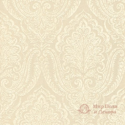 Обои Rasch Textil, колл. Valentina арт. 88693 фото №1