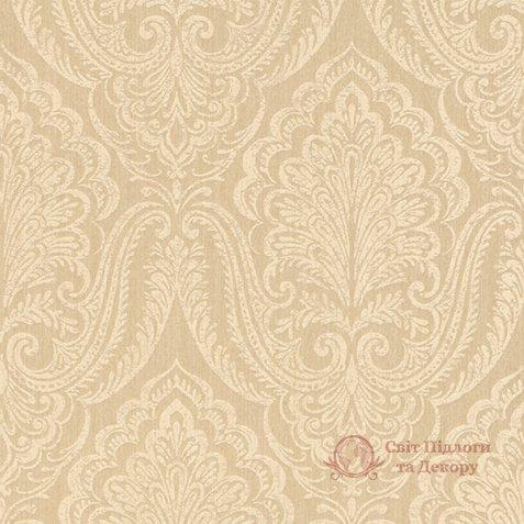 Обои Rasch Textil, колл. Valentina арт. 88709 фото №1