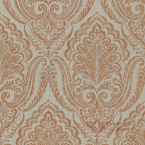 Обои Rasch Textil, колл. Valentina арт. 88716 фото №1