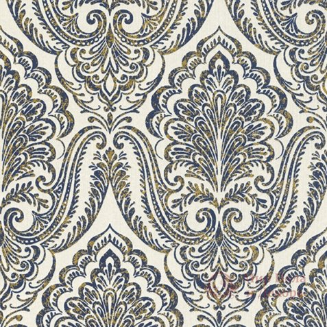 Обои Rasch Textil, колл. Valentina арт. 88730 фото №1