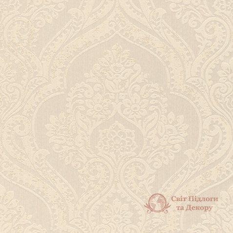 Обои Rasch Textil, колл. Valentina арт. 88761 фото №1