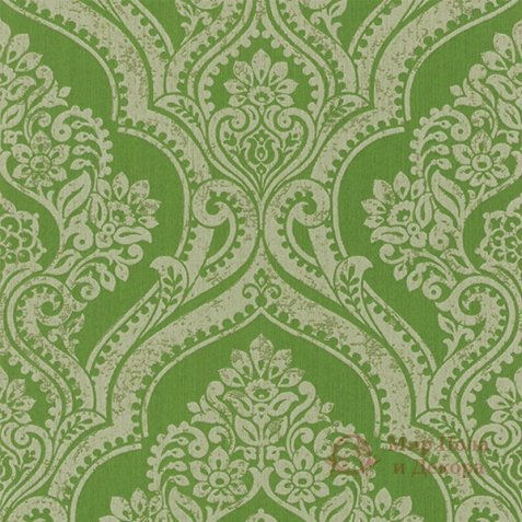 Обои Rasch Textil, колл. Valentina арт. 88808 фото №1
