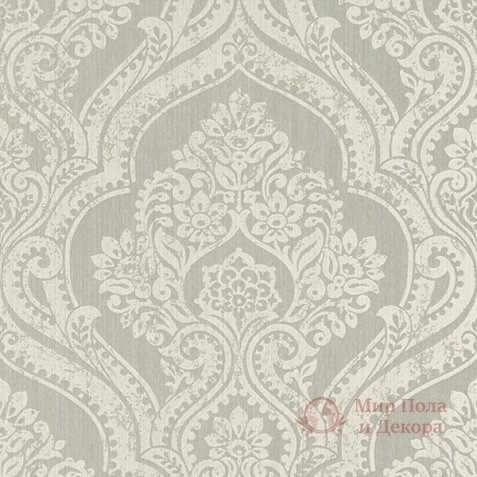 Обои Rasch Textil, колл. Valentina арт. 88815 фото №1