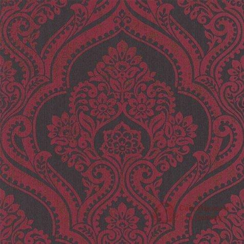 Обои Rasch Textil, колл. Valentina арт. 88822 фото №1