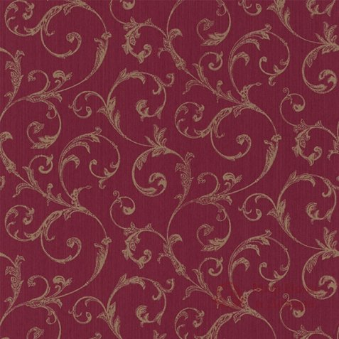 Обои Rasch Textil, колл. Valentina арт. 88914 фото №1