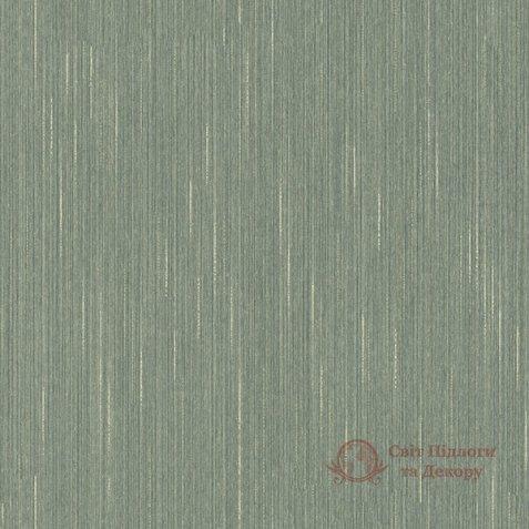 Обои Rasch Textil, колл. Cador арт. 86491 фото №1