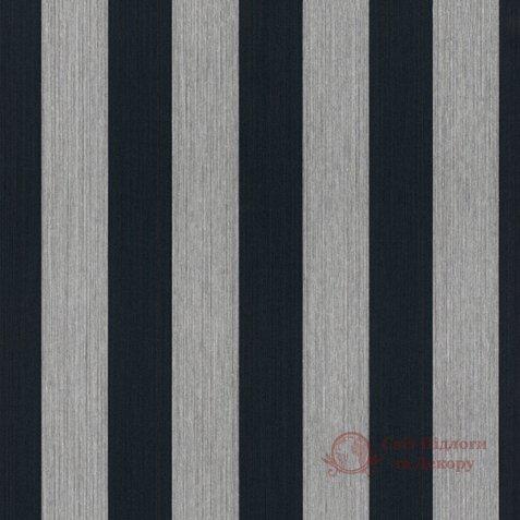 Обои Rasch Textil, колл. Cador арт. 86521 фото №1