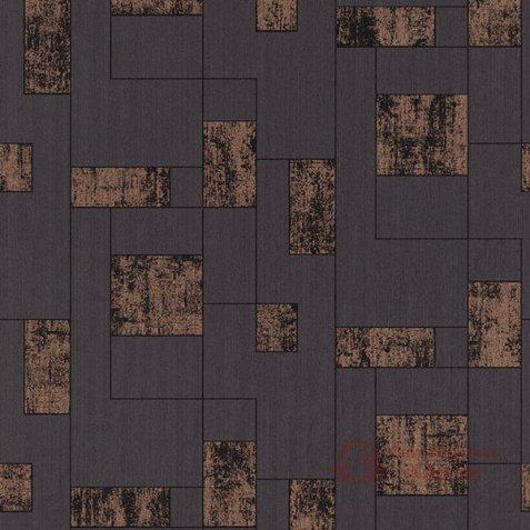 Обои Rasch Textil, колл. Cador арт. 86538 фото №1