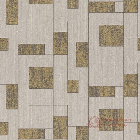 Обои Rasch Textil, колл. Cador арт. 86545 фото №1