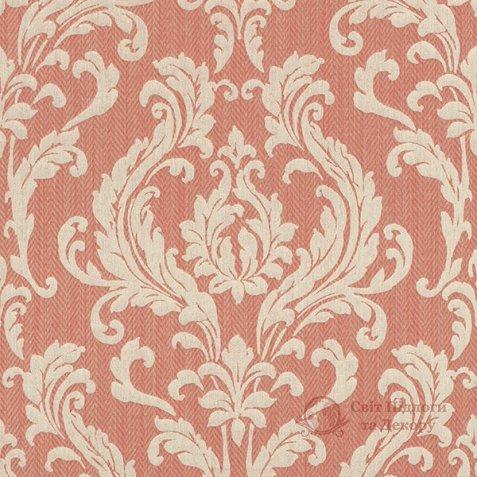 Обои Rasch Textil, колл. Cador арт. 86576 фото №1