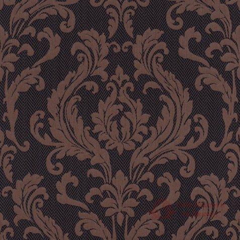 Обои Rasch Textil, колл. Cador арт. 86637 фото №1