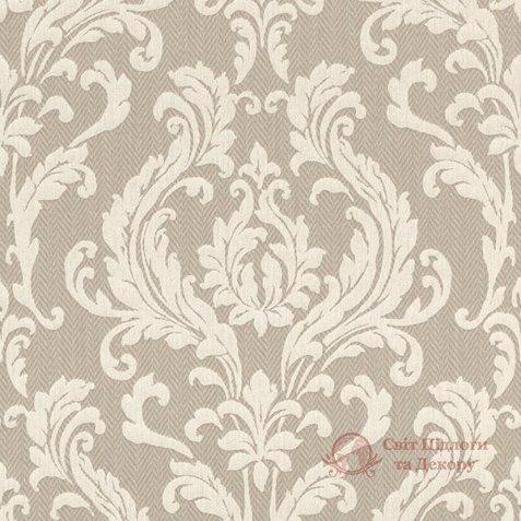 Обои Rasch Textil, колл. Cador арт. 86651 фото №1