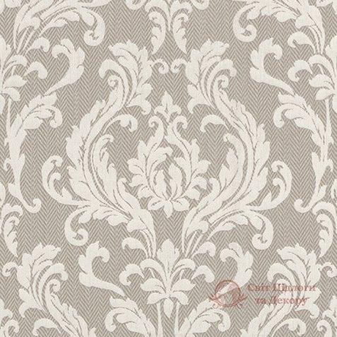 Обои Rasch Textil, колл. Cador арт. 86675 фото №1