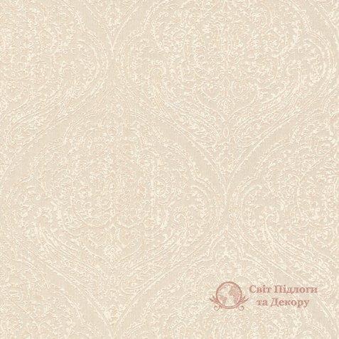 Обои Rasch Textil, колл. Cador арт. 86712 фото №1