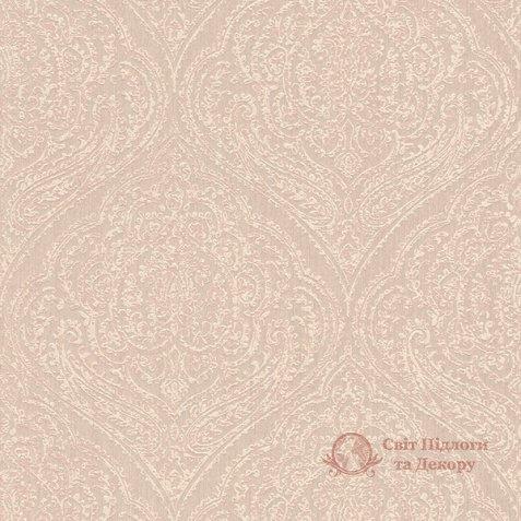 Обои Rasch Textil, колл. Cador арт. 86750 фото №1