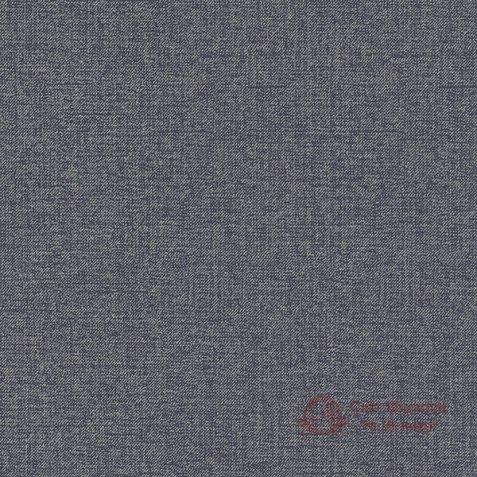 Обои Rasch Textil, колл. Matera арт. 226583 фото №1