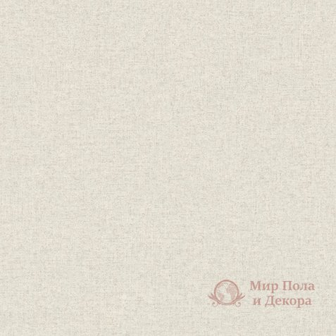 Обои Rasch Textil, колл. Matera арт. 228723 фото №1