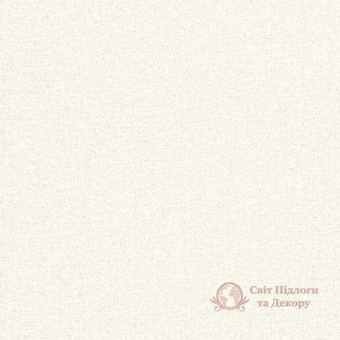Обои Rasch Textil, колл. Matera арт. 228730 фото №1