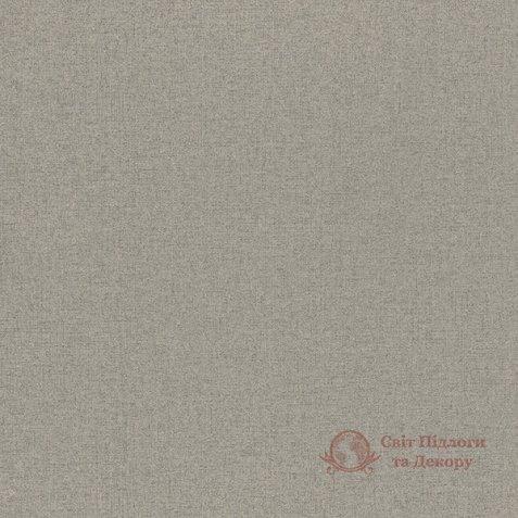 Обои Rasch Textil, колл. Matera арт. 228808 фото №1