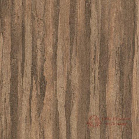 Обои Rasch Textil, колл. Matera арт. 298566 фото №1