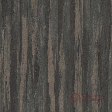 Обои Rasch Textil, колл. Matera арт. 298580 фото №1