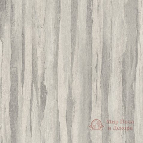 Обои Rasch Textil, колл. Matera арт. 298597 фото №1