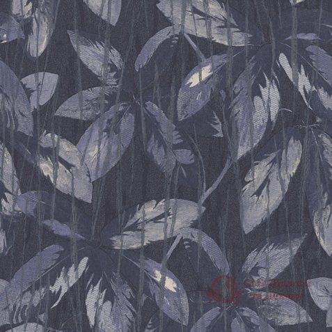 Обои Rasch Textil, колл. Matera арт. 298610 фото №1