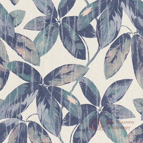 Обои Rasch Textil, колл. Matera арт. 298641 фото №1