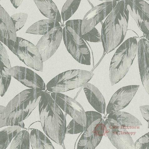 Обои Rasch Textil, колл. Matera арт. 298665 фото №1