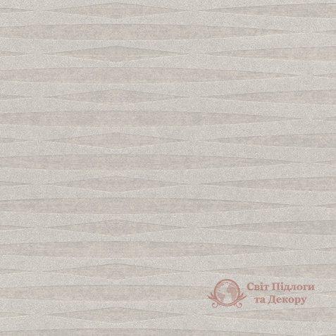 Обои Rasch Textil, колл. Matera арт. 298689 фото №1