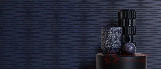 Обои Rasch Textil, колл. Matera арт. 298696 фото №2