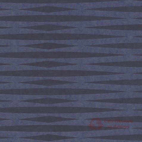 Обои Rasch Textil, колл. Matera арт. 298696 фото №1