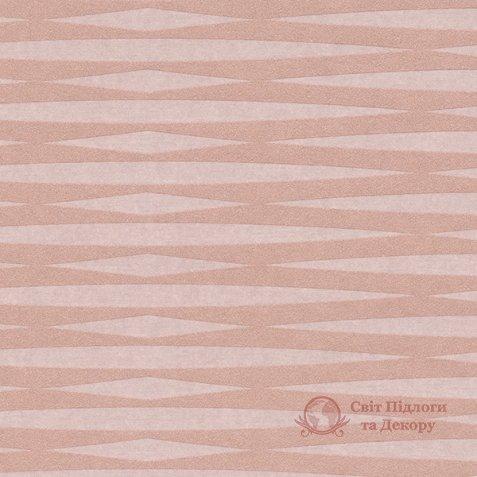 Обои Rasch Textil, колл. Matera арт. 298702 фото №1