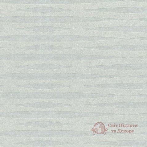 Обои Rasch Textil, колл. Matera арт. 298726 фото №1