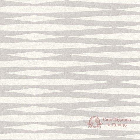 Обои Rasch Textil, колл. Matera арт. 298733 фото №1