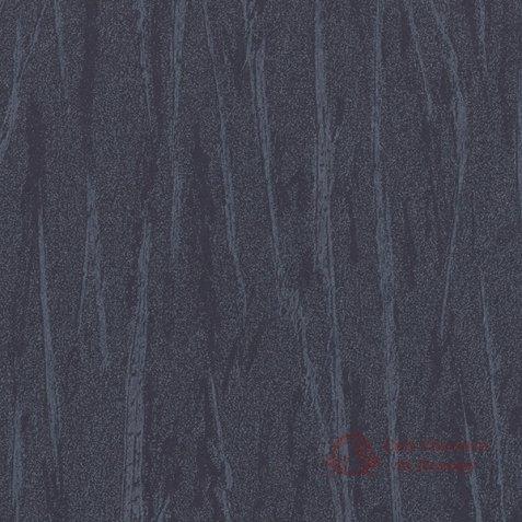 Обои Rasch Textil, колл. Matera арт. 298757 фото №1