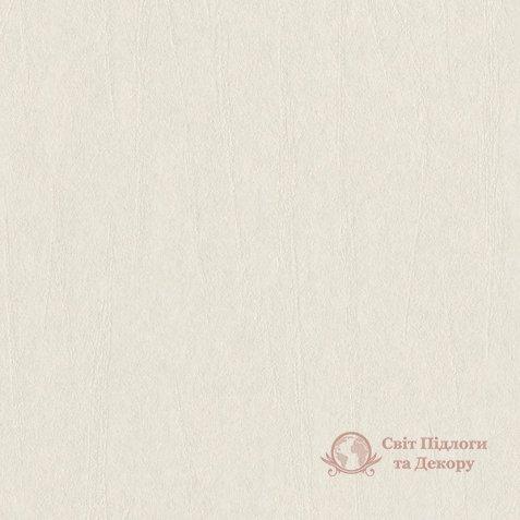 Обои Rasch Textil, колл. Matera арт. 298771 фото №1