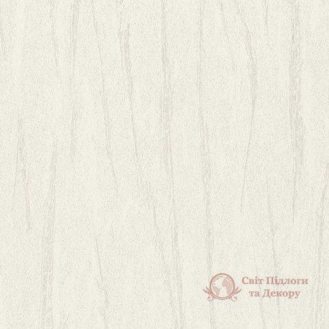 Обои Rasch Textil, колл. Matera арт. 298795 фото №1