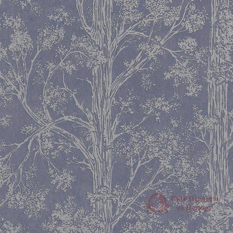 Обои Rasch Textil, колл. Matera арт. 298818 фото №1